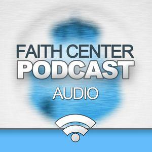 Whisper Part 4: The Abundant Orchard - Pastor Matt Messner