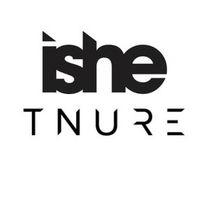 Tnure- Deep Promo Mix November 2013