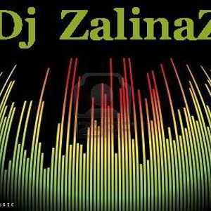 Set Two Dj ZalinaZ