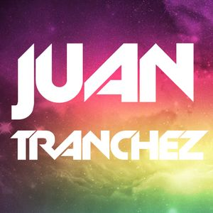 Juan Tranchez | Needs Moar Air-Horns #4
