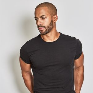 Marvin Humes presents LuvBug February House Mix