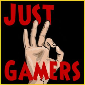 Just OK Gamers 193 – With Riot Games' Mat McCurley