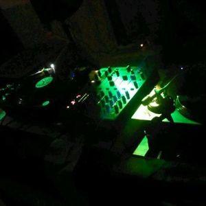 Heaven Above - Hard Trance Mix By DJ Precisionist