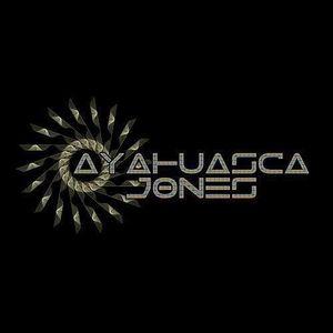 Astral Radio Vol.8 (Safari Dub Mix)