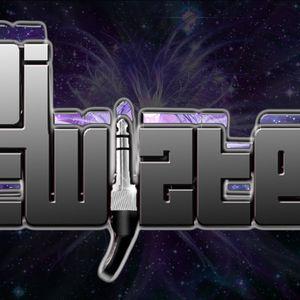 Cumbia Mix- Dj,Twizted