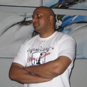 DJ MAD - Caribbean mix - Preview