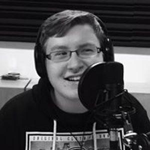 Wolfie's Wednesday Tunes 14th December 2016