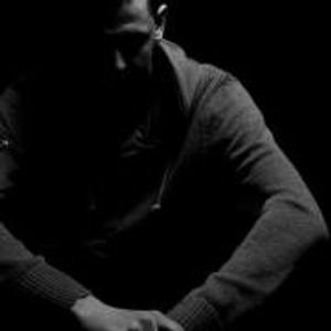 Dance/Trance/House Mix (Sept 11)