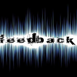 Feedback 23-06-2012