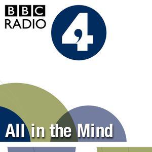 Personality change, Roald Dahl's Marvellous Medicine, Insider's Guide, The self-help craze