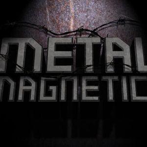 Metalmagnetico Capitulo Nº 131 Domingo 6 Septiembre 2015