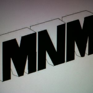 April Mix w/ Mr. Vin and Mobster