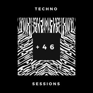 Session #001