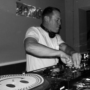 Bliss DJ Challange