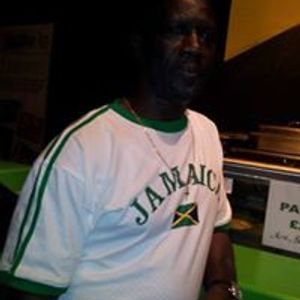 DJ Carl Finesse Presents The Archives Conscious Reggae Mix