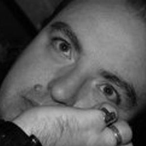"""Первое радио FM1 (Одесса 87,5 fm) - Алексей Горбунов """"Обратная сторона ветра"""" (пилотный выпуск)"""
