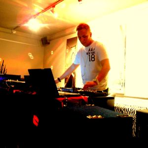 Dirty Club Set 2k12 (By Sascha Karow and Michael Raddatz)