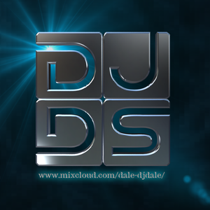 DJ DΛŁƐ SŤΛ尺尺 AEC Progressive House Session II