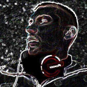 Cairnsy - Hardhouse Reborn  mix june 2012
