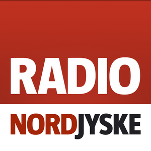 Den 4. Limfjordsforbindelse - 18.08.2016