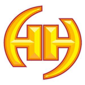 Haytham Hesham - Tuned To You 005 (Genre it !)