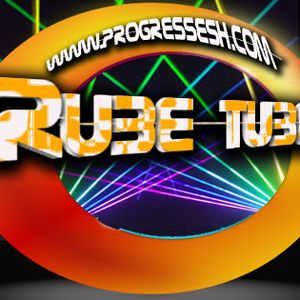 Dj Youngy Live @ Channel Rube Tube 03-01-2016 EP02 by Channel