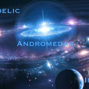 Andromedar Massive Bases dj set