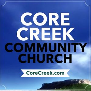 8/9/15 – The Gospel and Culture