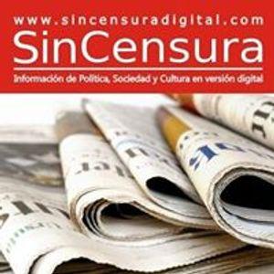 Síntesis Informativa de Oaxaca Martes 30 de Junio