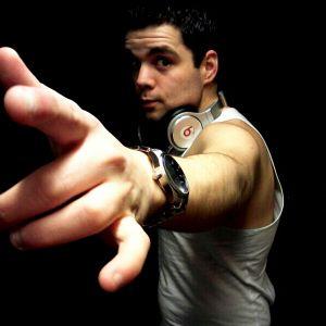 DJ Haaker Feb Mix1