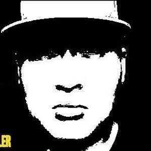 Mix Septiembre - DJ Arturo Adler