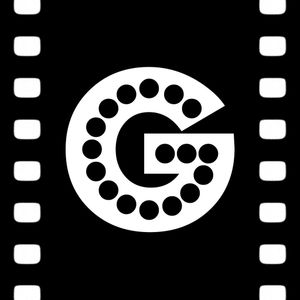Ghosts of Film: Episode 7 - Oscar Predictions