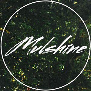 MULSHINE – SWEDEN
