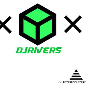 DJRivrs The Bass