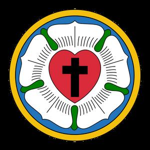 Gottesdienst 4. November 2018; Lektor Herwig Rabinger