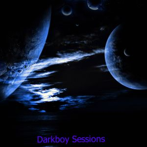 Darkboy Sessions 003