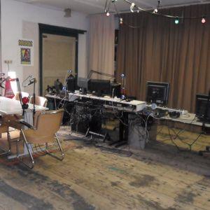 dj swana 8 feb 2011-radio raakveld