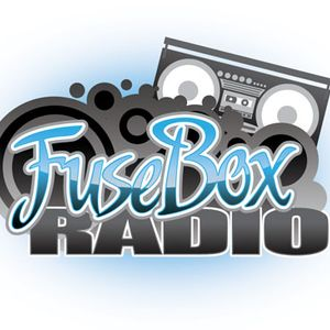 FuseBox Radio Broadcast w/DJ Fusion & Jon Judah - Week of April 20, 2011