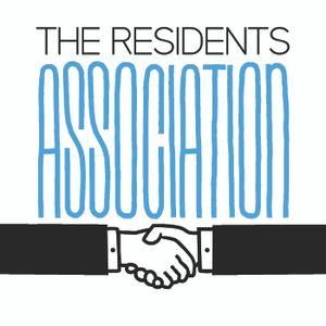 The Residents Association NYE 2020 Megamix