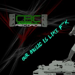 Electro/House Dirty Friday mix 2011
