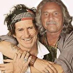 Trasmissione del 15-9-2015 - GOOD FRIENDS GOOD MUSIC - Radio Incontro 107.75
