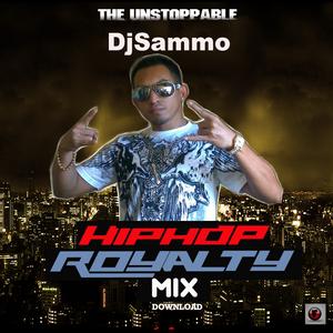 1hour,remix,hiphop,music