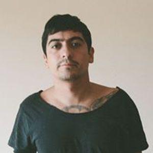 Franco Gerardi @ Osa Club (DJ Set)