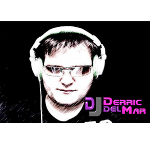 DJ Derric del Mar@FunkyClub (FunkyHouse-Mix)