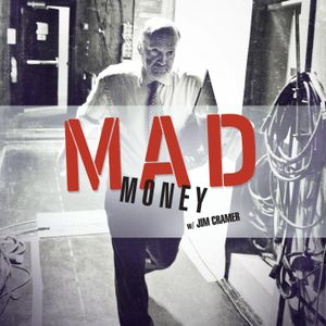 Mad Money w/Jim Cramer: 04/07/16