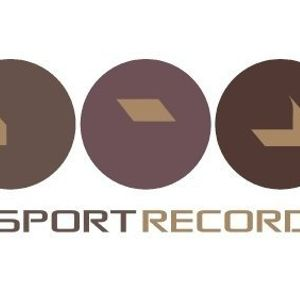 Disport Records Compilation..Tech, Deep, Minimal House Music
