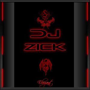 MIX DILE - DJ PEREZ