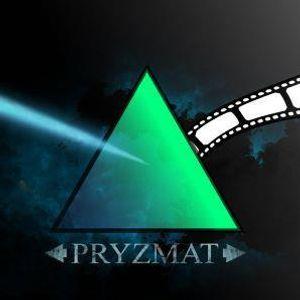 Audycja 23.11.2012: Filmy animowane