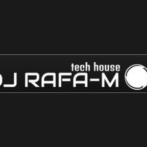 Dj Rafa-m sesion tech house enero 2013