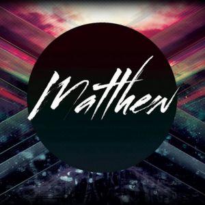 Matthew 30min Mini Mix